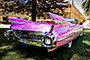 Pink Caddy [revisited]